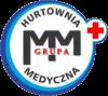 MM Grupa – Hurtownia medyczna